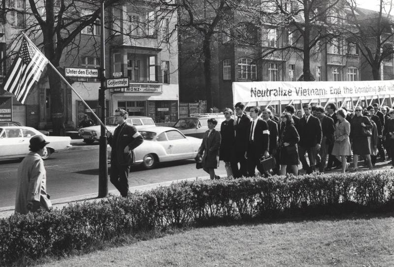 labor berlin steglitz